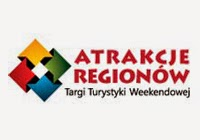 http://atrakcje-regionow.pl/