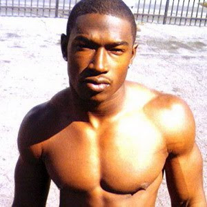 Kevin McCall - Ready To Ride