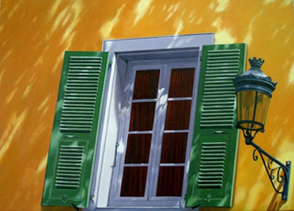 ventanas-pintadas-al-oleo
