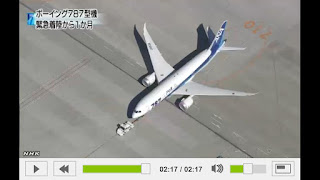 Dreamliner+ANA+in+Japan.jpg