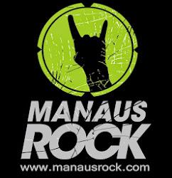 Manaus Rock