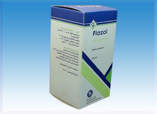 Cubicin renal dose ciprofloxacin