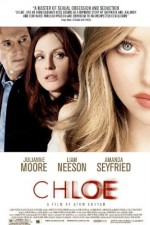 Watch Chloe 2009 Megavideo Movie Online