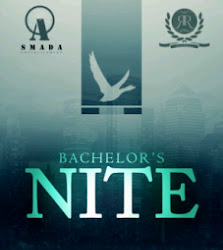 BACHELOR&#39;S NITE