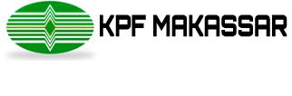 KPF Makassar