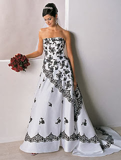 vestido-de-novia-bordado-color-negro