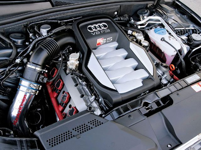 hight quality cars specifications audi a6 wagon. Black Bedroom Furniture Sets. Home Design Ideas