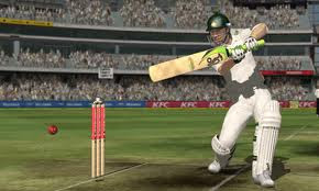 ICL vs IPL Cricket 2009 PC Game  Free Download ,ICL vs IPL Cricket 2009 PC Game  Free Download ICL vs IPL Cricket 2009 PC Game  Free Download ,ICL vs IPL Cricket 2009 PC Game  Free Download ICL vs IPL Cricket 2009 PC Game  Free Download ,