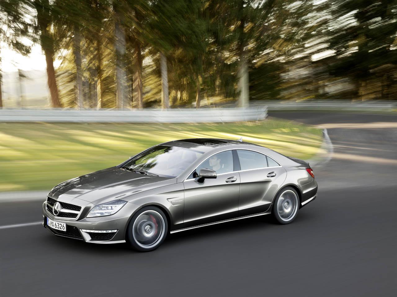 http://4.bp.blogspot.com/-2kjKPsu5pH4/TnG1AAOn5TI/AAAAAAAAF28/GKpSN6wXN6o/s1600/2012-Mercedes-Benz-CLS63-AMG-Car-Wallpaper.jpg