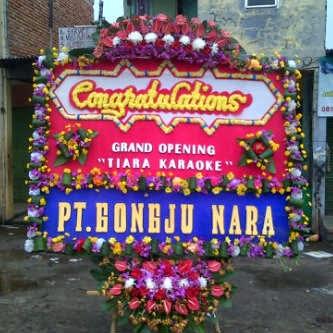bungajakarta4