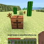 Middle Age 1.5.2 Mod Minecraft 1.5.2/1.5.1