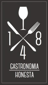 148 Gastronomia Honesta