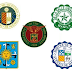 5 Philippine Universities in 2014 Asia's Top 300 Universities