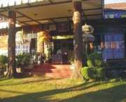 Hotel Murah di Trawas - Country Hotel Trawas