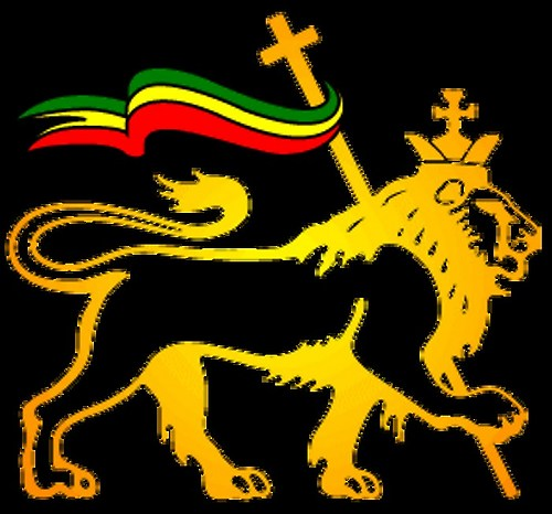 My Top Collection: Lion of judah pictures Conquering Lion Of Judah