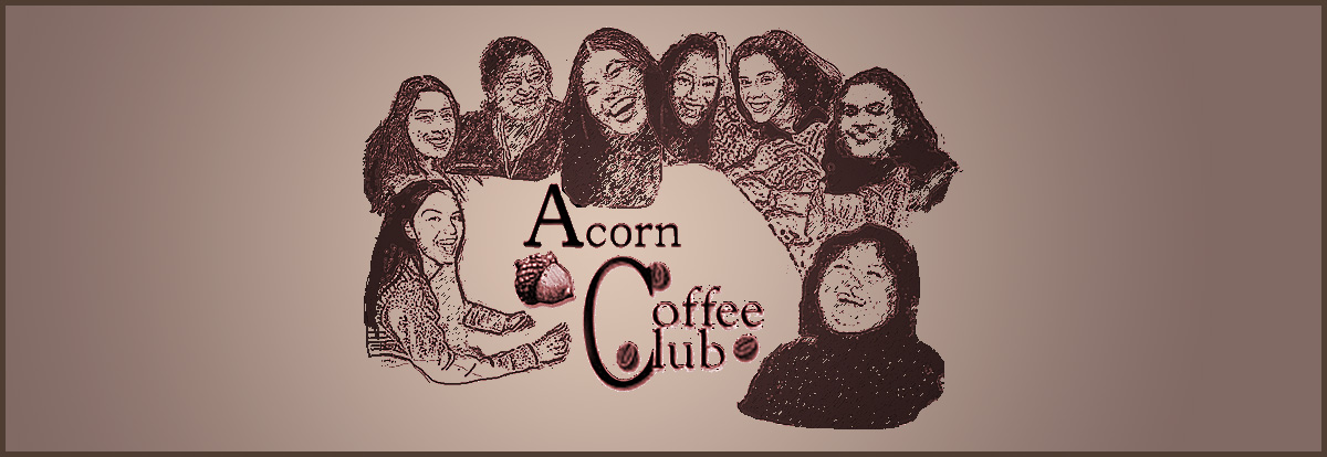 Acorn Coffee Club