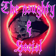 The Naughty & Social