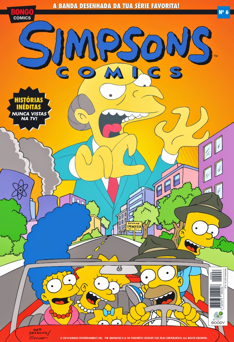 00+simpsons6capa.jpg (768×1121)