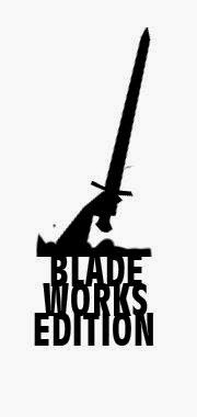 http://www.blade-works-edition.fr/