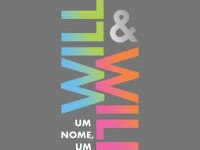 "Resenha: ""Will & Will"" -  Um nome, um destino - John Green, David Levithan"