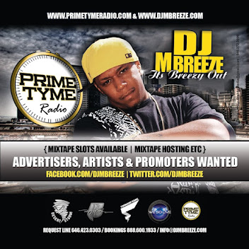 Promoters Wanted