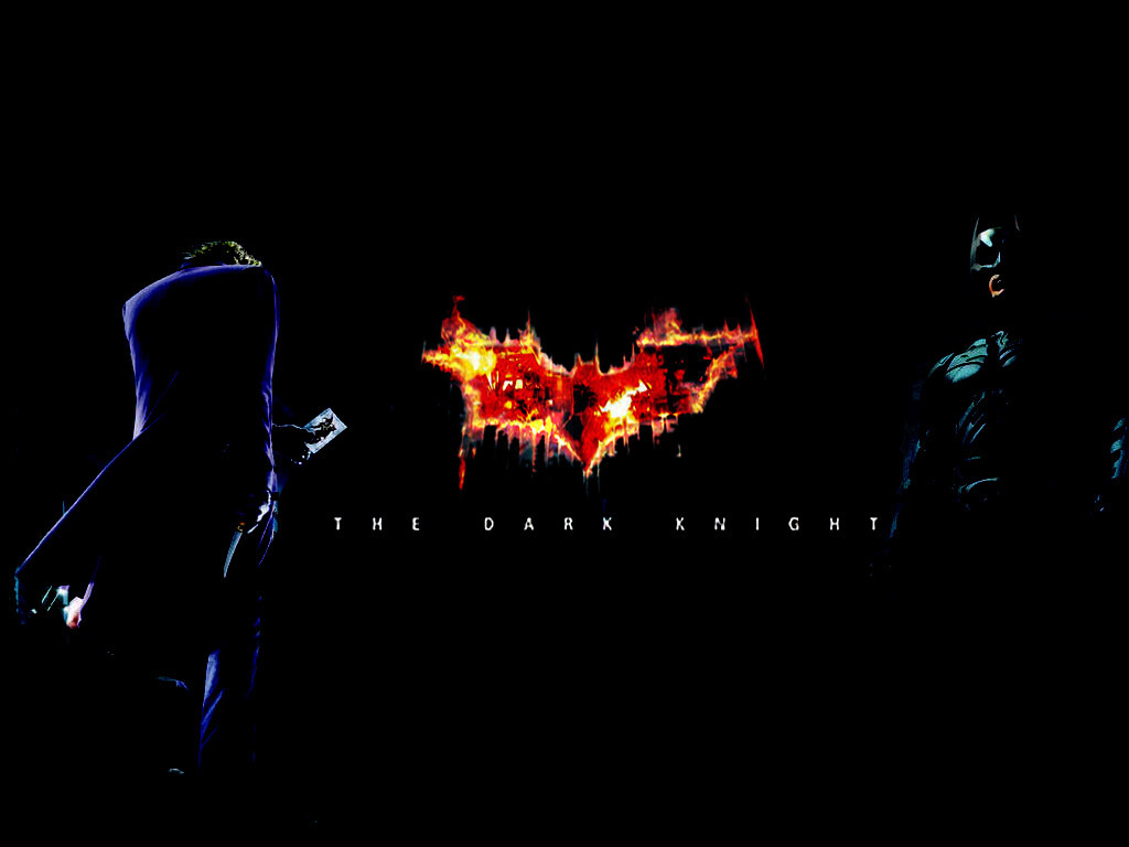 http://4.bp.blogspot.com/-2kppwO2aMDs/TeSA_yPSerI/AAAAAAAAAUQ/4YuN_1UQLPo/s1600/The-Dark-Knight-batman-2390942-1024-768.jpg