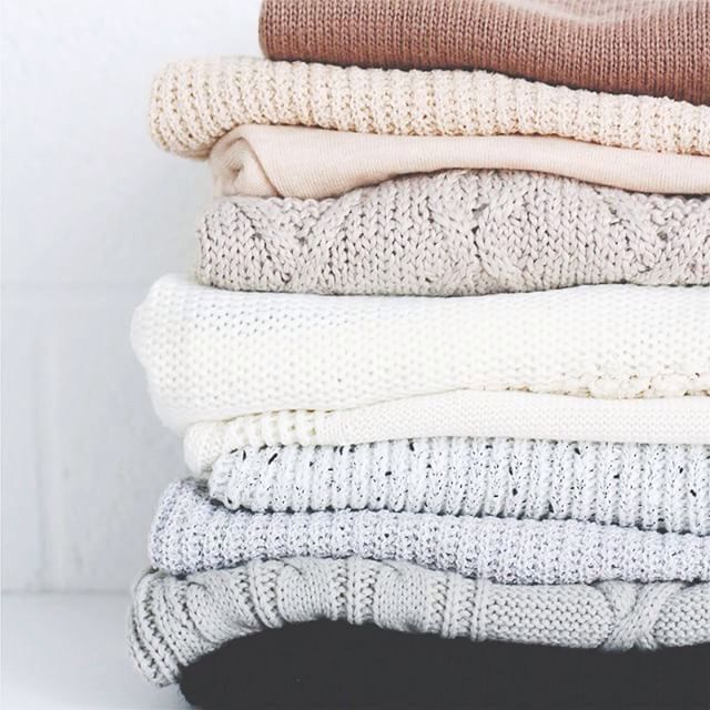 Image result for cozy sweaters for winter
