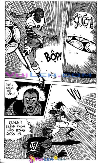 Jindodinho - Đường Dẫn Đến Khung Thành III  Tập 48 page 63 Congtruyen24h