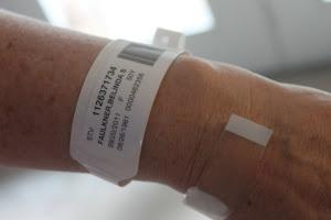 Day 26 - September 20, 2011