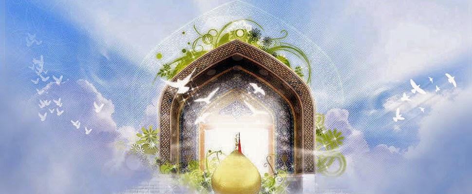 Alam Semesta Diatur Imam Mahdi Syiah
