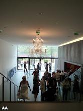 Théâtre Liberté