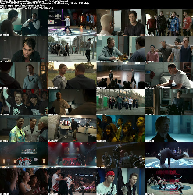 battle.of.the.year.the.dream.team.2013.bdrip.latino_s.jpg
