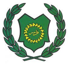Pembangunan Perlis bawah MB Azlan Man