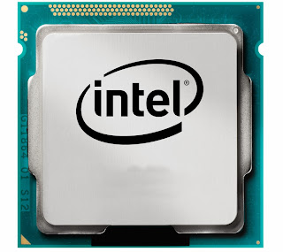 Macam - macam Processor Intel Pentium