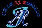C.E.I.P. J.J. REBOLLO