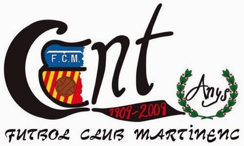FC Martinenc