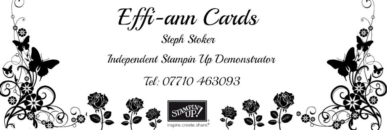 Effi Ann Cards