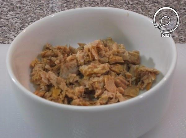 sanduíche de pasta de atum - idd1 - 13