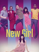 Assistir New Girl 6 Temporada Online Dublado e Legendado