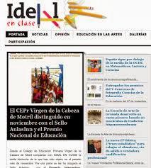 http://en-clase.ideal.es/noticias/actualidad/1722-el-cepr-virgen-de-la-cabeza-de-motril-distinguido-en-noviembre-con-el-sello-aulasinn-y-el-premio-nacional-de-educaci%C3%B3n.html