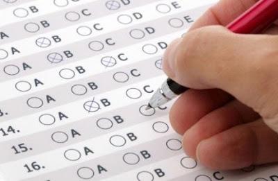 Kunci jawaban soal matematika sbmptn tahun 2013