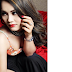 "Anna Cabik ""Cabik Hatiku"" Jadi Chart Radio Di Indonesia"