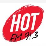 Singaporean hot fm 91.3