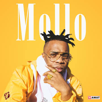 Get MOLLO on iTunes now!