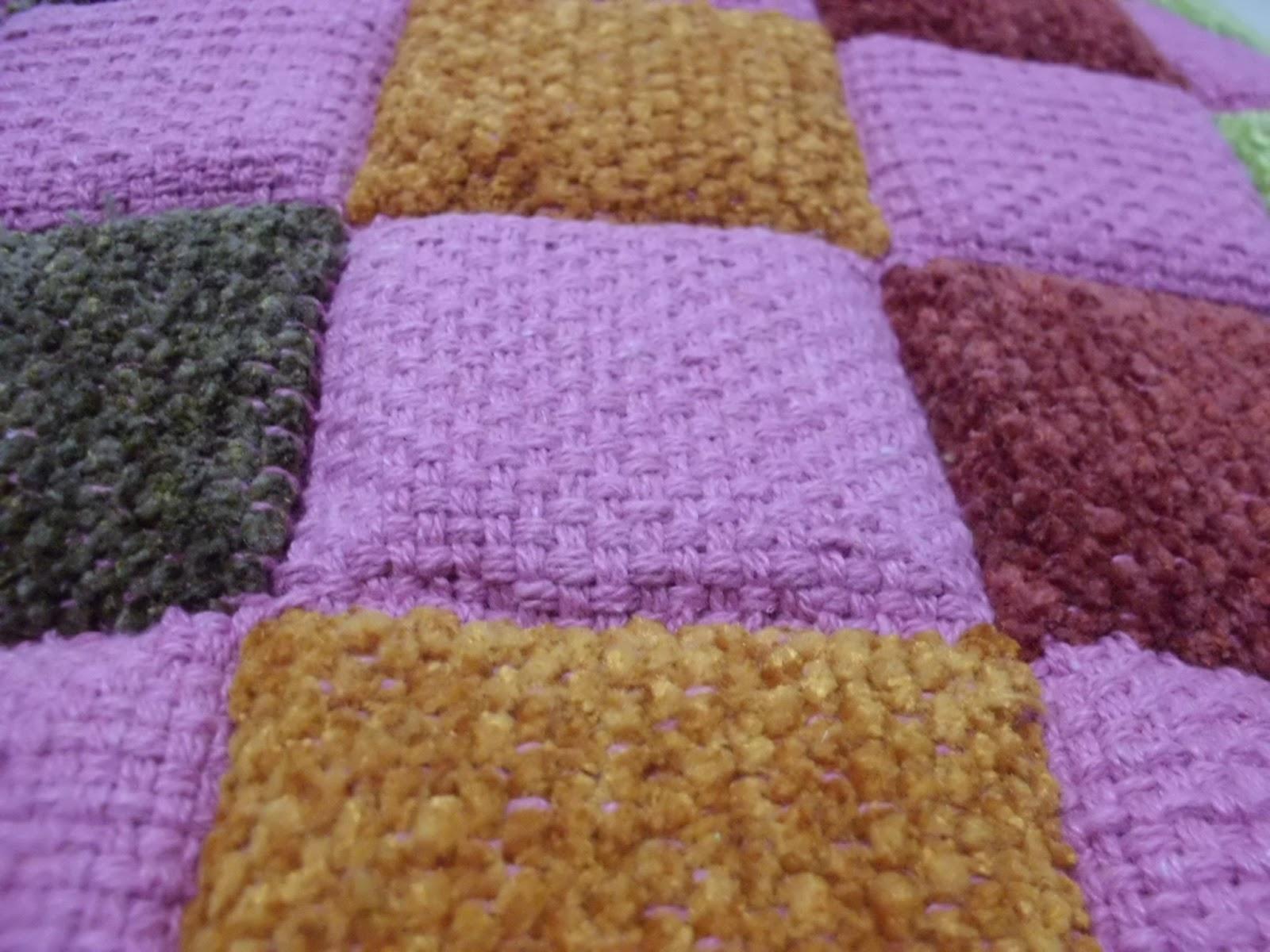 Tappeti Per Bambini Lavabili In Lavatrice : Tappetini per bambini adatti per gattonare tappeti per bambini
