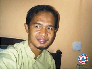 Guru Terpencil Protes Kebijakan Pemerintah Daerah