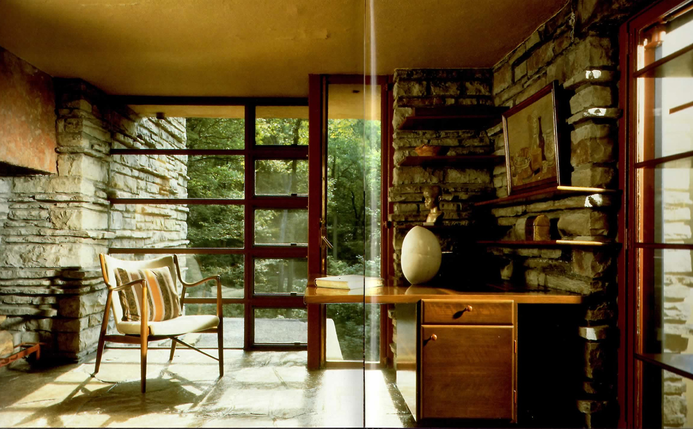 Cathy Hunt Blog Open Book Frank Lloyd Wright 39 S