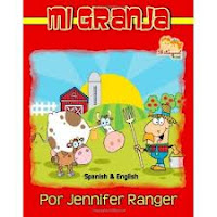 Mi granja (Jennifer Ranger)