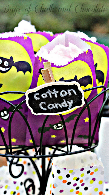 kids-snacks-cotton candy