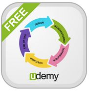 Free Udemy Free Marketing Resource